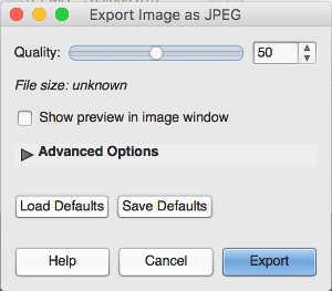 gimp-export-jpeg-quality