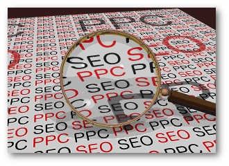 What is PPC and SEO?