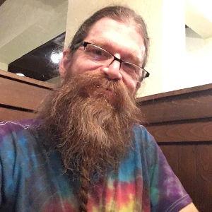 Oren Leavitt profile image